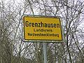 Grenzhausen Ortsschild 2012-03-15 070.JPG