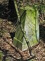 Grenzstein 90 KSKP.jpg