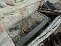 Greywater filtration bed (6809839774).jpg