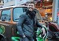 Grigorij richters with vw bus by filmsunited.jpg