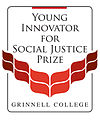 Grinnell Prize Logo.jpg