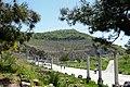 Großes Theater in Ephesus.jpg