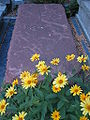 Grob Stefan Rogowicz Lodz.jpg