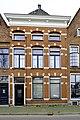 Groningen - Noorderhaven 38.jpg