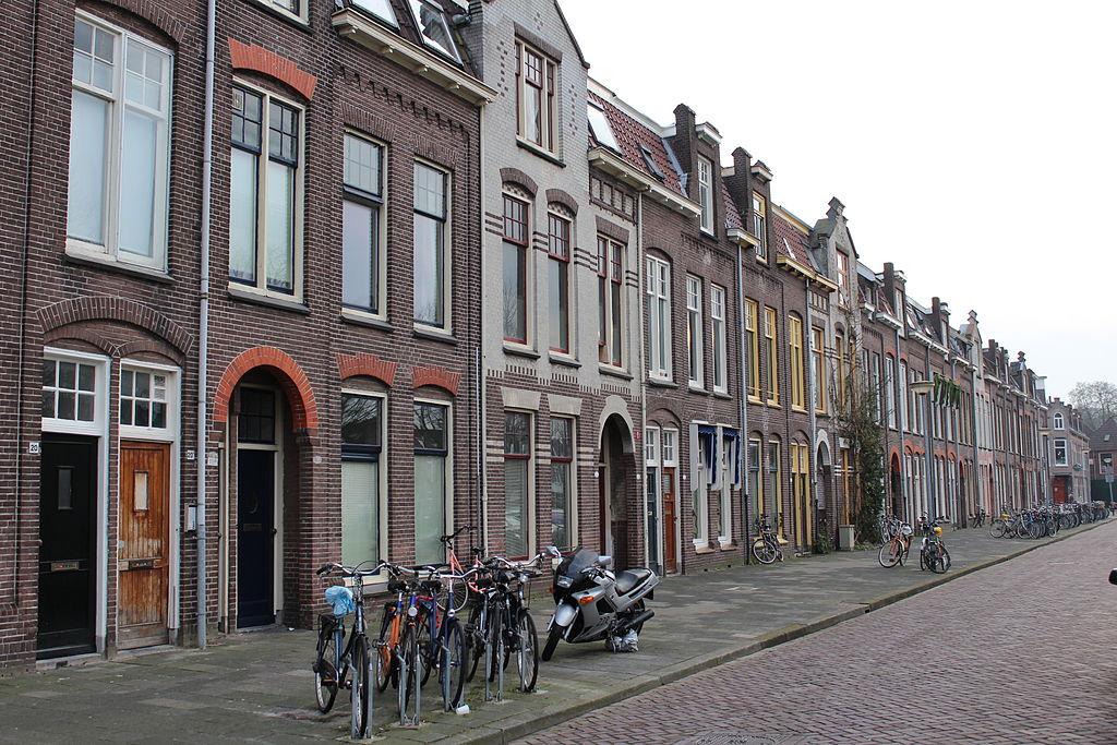 Groningen Bedumerweg January 2015 - 0290.jpg