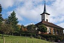 Grosshoechstetten-Preghejo 020.jpg