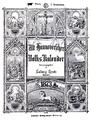 Grote - Hannoverscher Volkskalender - 1873.png