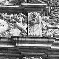 Grote portaal, console rechter pilaster - 's-Heerenberg - 20105744 - RCE.jpg