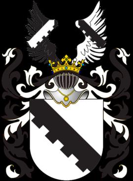 Theodor von Grotthuß