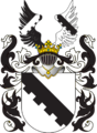 Grothus herb szlachecki.png