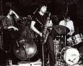 Ground Group al XII Festival Internazionale del Jazz della Spezia - Le Grazie 1980.jpg