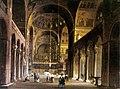 Grubacs Carlo San Marco.jpg