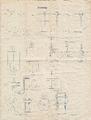 Grunnslep fra 1930.png
