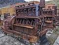 Grytviken-2015-15 hg.jpg