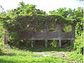 Guam Cable Station Ruins.jpg