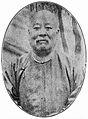 Guan Tingxian.jpg