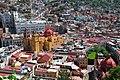 Guanajuato (8047918385).jpg