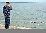 Guantanamo Observes 68th Anniversary of Battle of Midway DVIDS286992.jpg