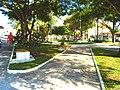 Guaratinguetá PraçaJoaquim.JPG