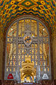 Guardian Building Detroit Interior Clock.jpg