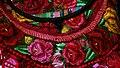 Guatemala - Antigua 201312 FYE (Textiles Guatemaltecos ) - panoramio (4).jpg