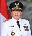 Gubernur Lampung Arinal Djunaidi.jpg