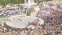 Guelaguetza Celebrations 20 July 2015 by ovedc 40.jpg
