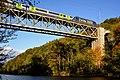 Guemmenen Viadukt 02 09.jpg