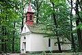 GuentherZ 2010-10-02 0027 Groß Klein-Maria-Dreieichen Kapelle.jpg