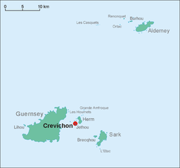 Guernsey-Crevichon.png