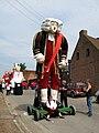 Guesnain (10 mai 2009) parade 043.jpg