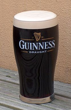 meaning of guinness