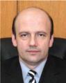 Guladi Gogmachadze.png