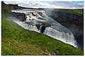 Gullfoss waterfall on the Hvítá river (20198656854).jpg