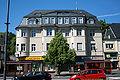 Gummersbach - Kaiserstraße 15 ies.jpg