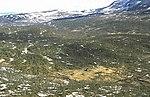 Gunnel Majas tjärn - KMB - 16000300022457.jpg