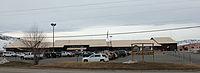 Gunnison–Crested Butte Regional Airport.JPG