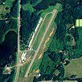 Guntersville Municipal Airport.jpg