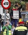 """Gure Esku Dago manifestazioa """"Demokrazia"""" - Bilbo 2017-09-16 - 14.jpg"""