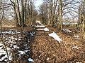 Guryevskiy r-n, Kaliningradskaya oblast', Russia - panoramio (3).jpg