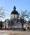 Gustaf Vasa kyrkan.jpg