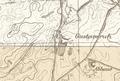 Gustavsruh Messtischblätter-2748-2848-kombiniert-1882.png
