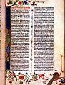Gutenberg Bible (page).JPG