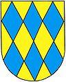 Gutenberg bei Bad Kreuznach.jpg