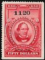 Guthrie revenue $50 1940 R306A.jpg