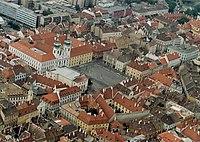 Győr sztér.jpg