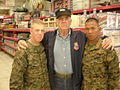 GySgt Ermey... Full Metal Jacket.JPG