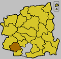 Gyeongbuk Seongju map.png