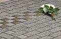 Gymnasium Kreuzgasse, Stolperstein Gedenkveranstaltung 2. Mai 2017 (04).jpg