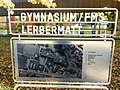 Gymnasium Lerbermatte Infotafel.jpg